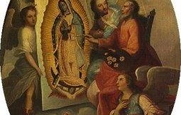 Eternal_father_painting_guadalupe-255x350