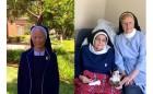 Photo-of-3-IHM-Sisters