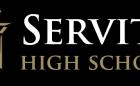 servite_high_school