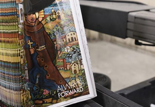 banner_Angelus_news_Los_Angeles