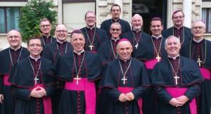 banner_baby-bishops-school