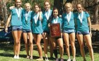 immaculateheart-varsity-cross-country-champions-1-500x362