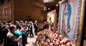 virgin-of-guadalupe-tribute-cathedral-37