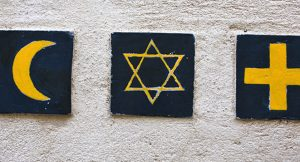 banner_catholic-jewish