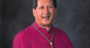 bishop-solis-1