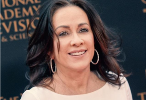 """Actress Patricia Heaton Will Headline Pro-Life Rally: """"We Must Offer Women Hope"""" Not Abortion"""