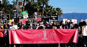 one-life-690x309