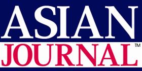 asian-journal-logo