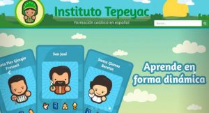 InstitutoTepeyac_CapturaPantalla_090317