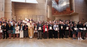 banner_CHRISTIAN_SERVICE_AWARDS__Los_Angeles_2017