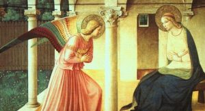 banner_annunciation-Fra_angelico