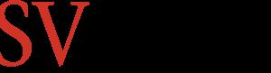 logo_osv_nw