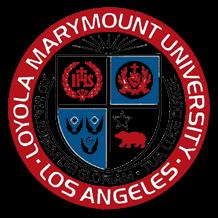 Loyola Marymount University 3