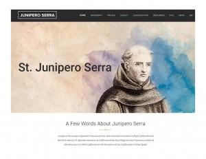 junipero