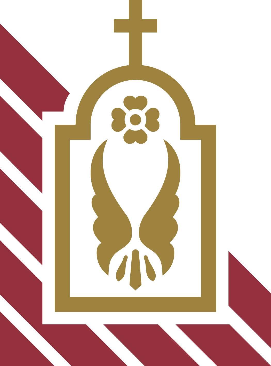 ACC Logo 2015