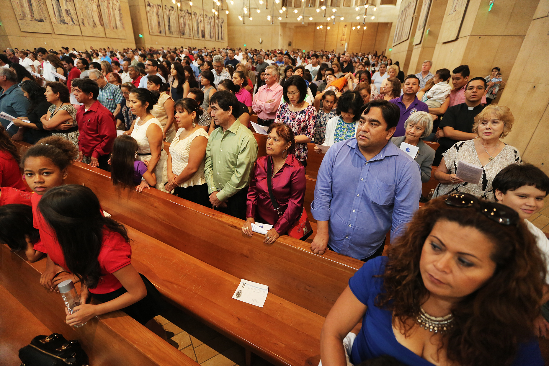 Immigration Mass 1