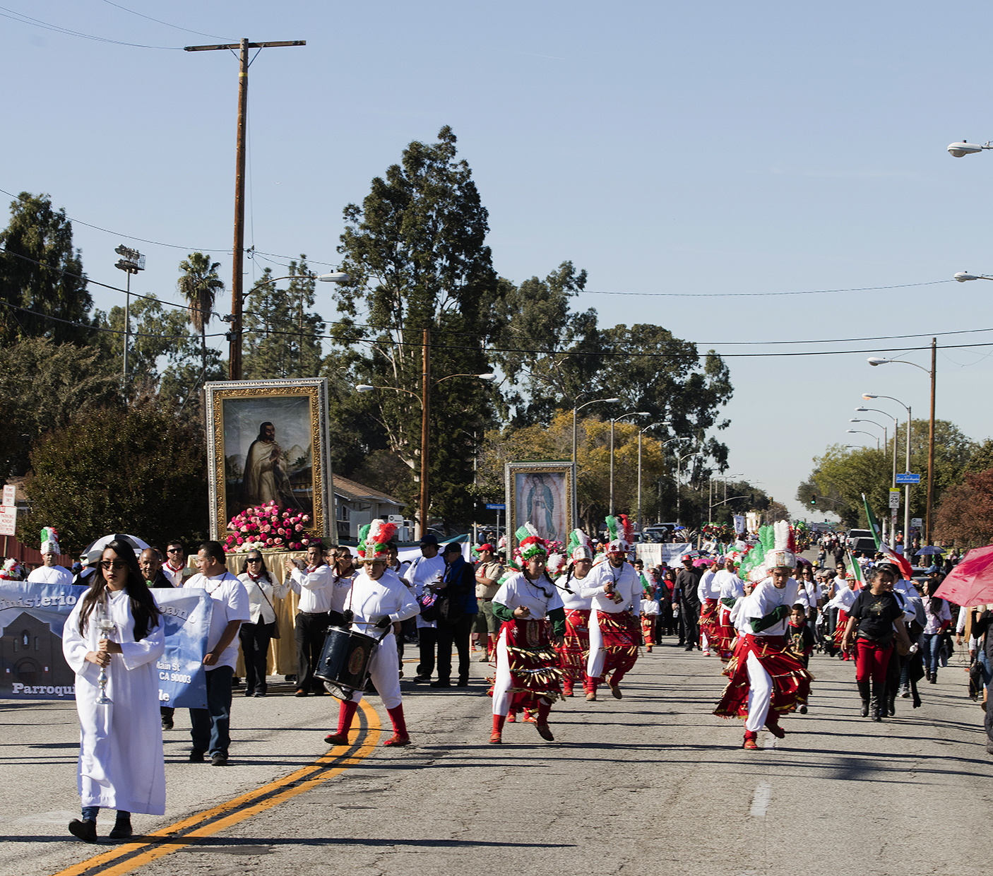 procession-mass-virgen-guadalupe-1