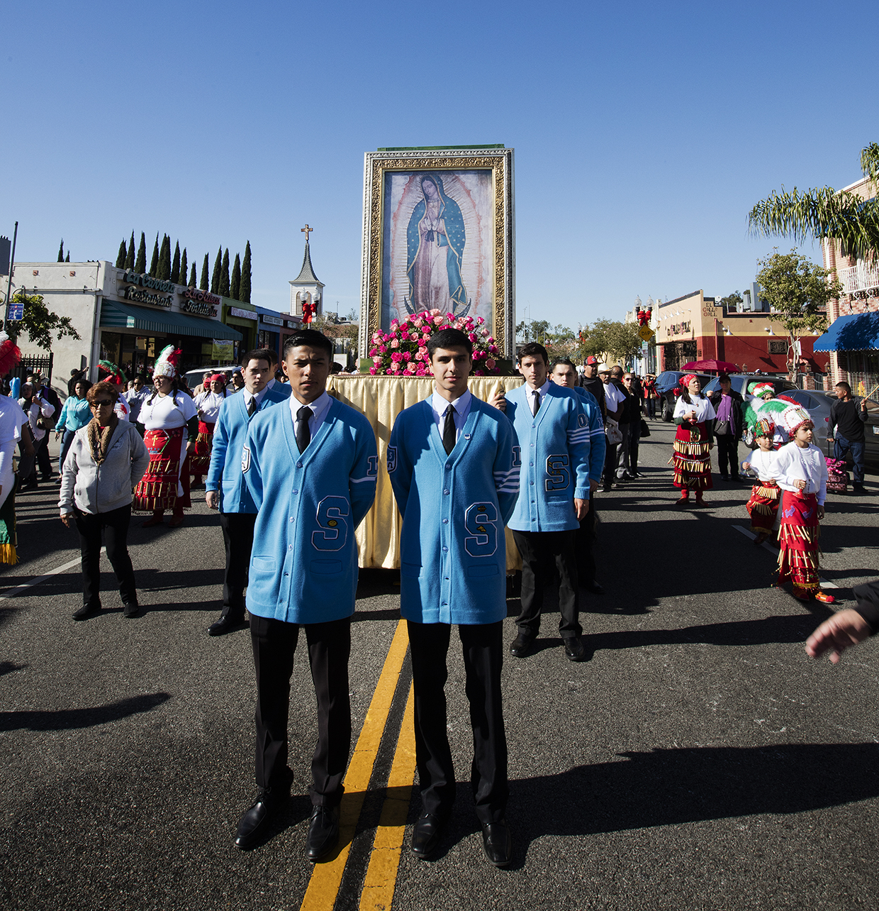 procession-mass-virgen-guadalupe-15
