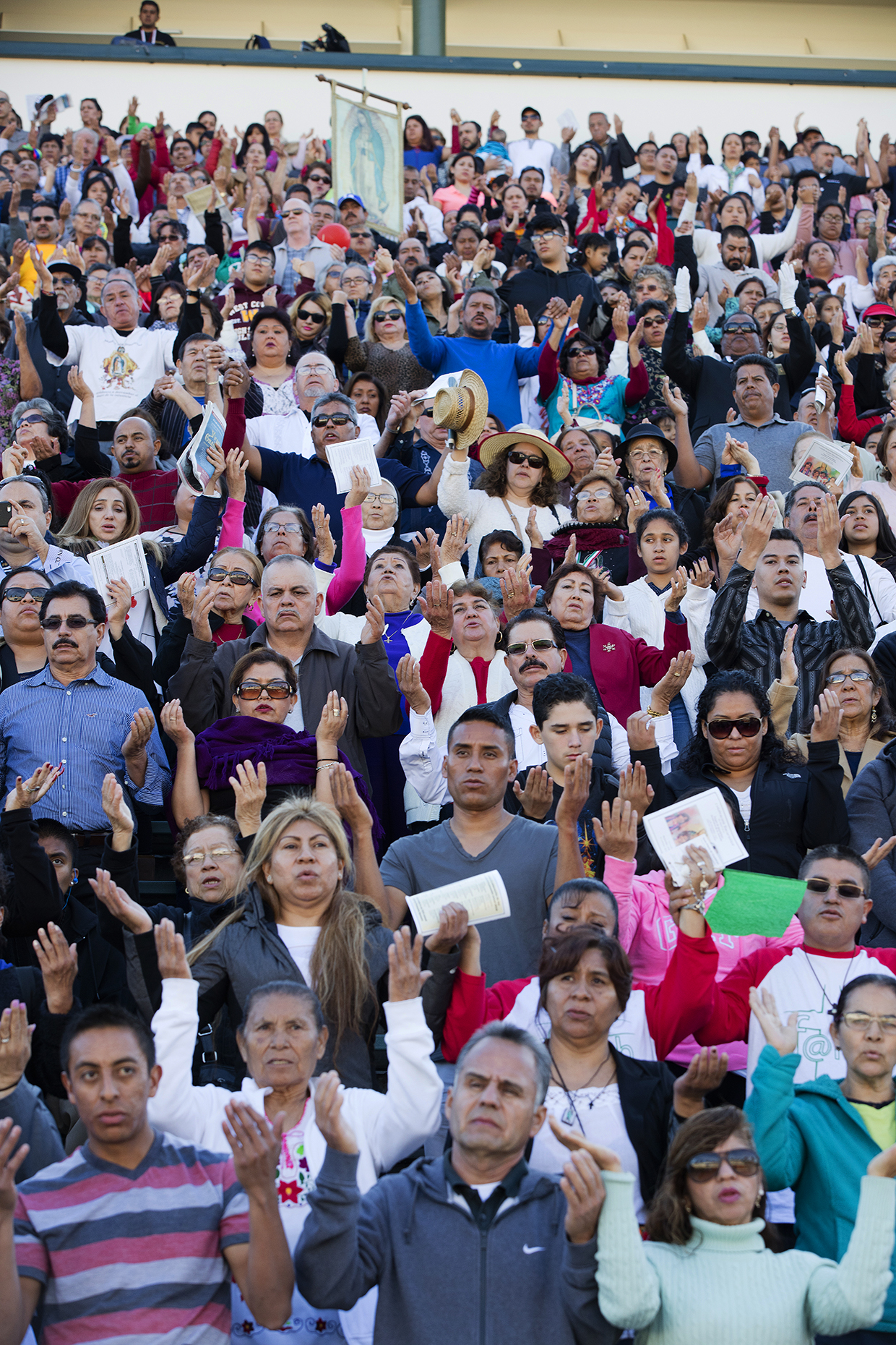 procession-mass-virgen-guadalupe-48