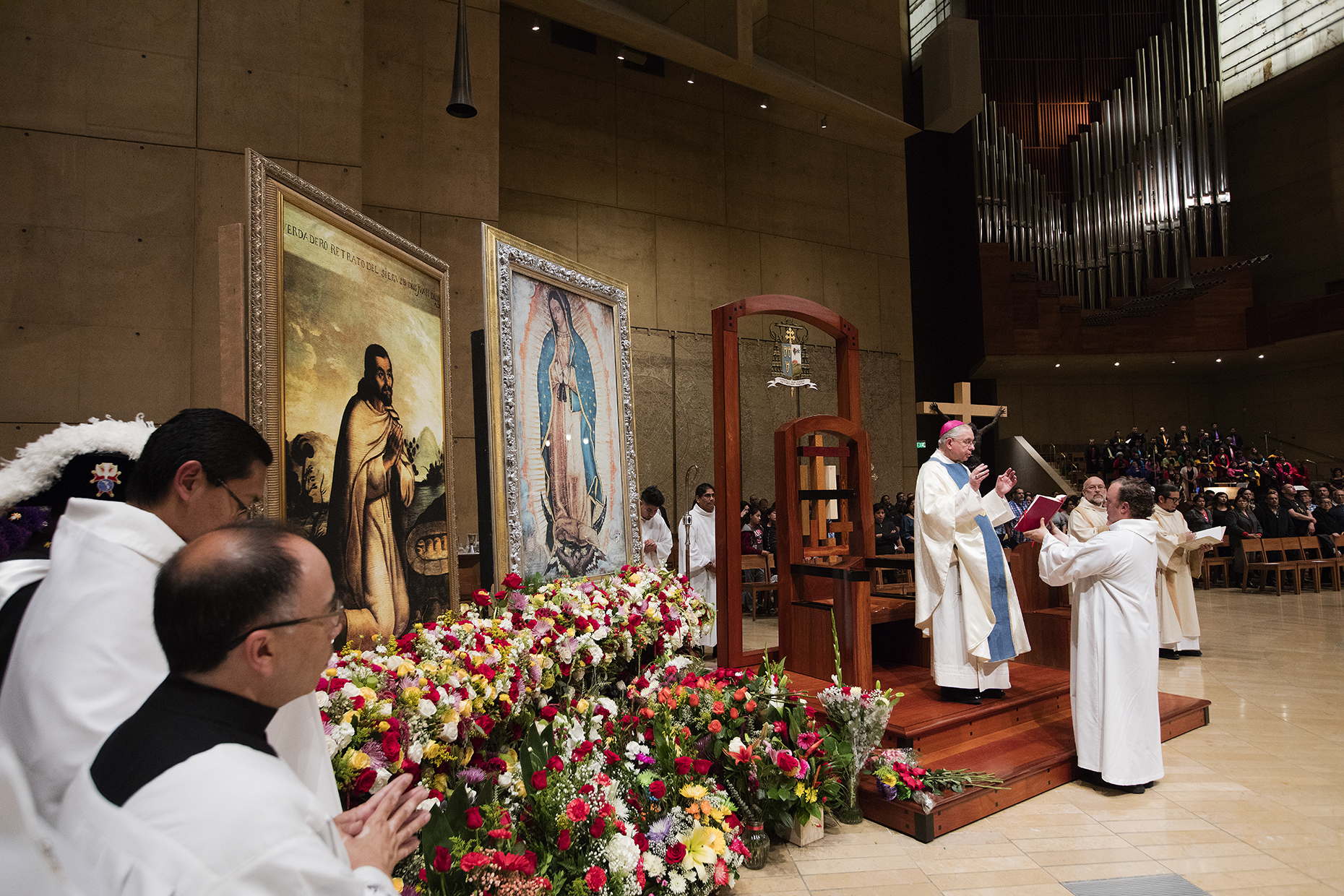 virgin-of-guadalupe-tribute-cathedral-40