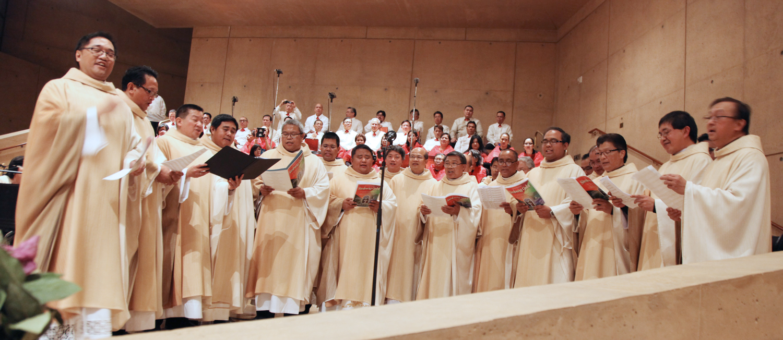 choir-sg-img_6039