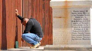 Arzobispo de Los Ángeles: Vivamos nuestra fe recibiendo generosamente a los migrantes