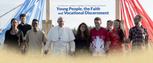 US: Pope Approves Delegates to Synod on Youth