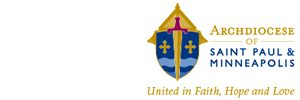Masses, celebrations in U.S. mark canonization of St. Romero