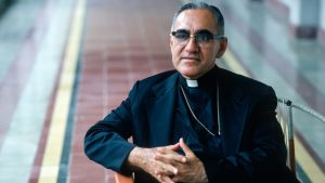 Mass in Los Angeles to celebrate canonization of Pope Paul VI and Archbishop Oscar Romero