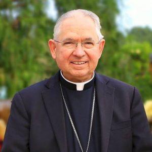 California: Archbishop Gomez Expresses Sorrow at Thousand Oaks Shooting